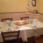 Photo of Bed and Breakfast Il Ghiro
