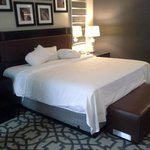 Billede af Baltimore Hunt Valley Inn Wyndham Affiliate