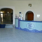 Photo of Hotel Terme Elisabetta