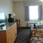 Photo of Days Inn Gettysburg