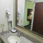 Φωτογραφία: Microtel Inn & Suites by Wyndham Tulsa East