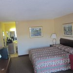 Billede af Howard Johnson Inn Virginia Beach