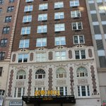 Photo of ACME Hotel Company Chicago