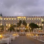 Photo of InterContinental Carlton Cannes