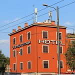 Photo of Hotel La Stella D'italia