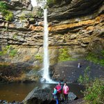 Hardraw Force