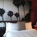 Residence Inn Los Angeles L.A.LIVE