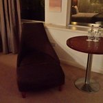 Foto Mercure Bristol Holland House Hotel
