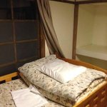 Nikko Guesthouse Sumica照片