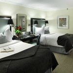 Bilde fra Crowne Plaza Hotel Boston - Natick
