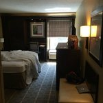Foto de Hampton Inn Atlanta / Peachtree Corners / Norcross