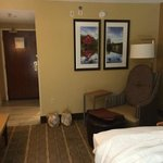 Hampton Inn Atlanta / Peachtree Corners / Norcross照片