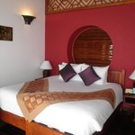 Foto de Victoria Hoi An Beach Resort & Spa