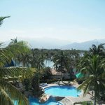 ภาพถ่ายของ Vamar Vallarta All Inclusive Marina and Beach Resort