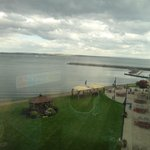 Photo de Ramada Geneva Lakefront