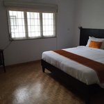 Foto van Footprint Bed & Breakfast