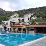 Photo of Bella Vista Apartments Stalis