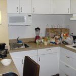 Foto de Extended Stay America - Shelton - Fairfield County