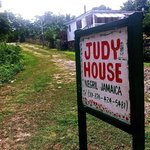 Judy House Cottages Foto
