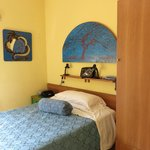 Photo of Hotel Europeo - Sea Hotels Group