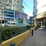 Foto Holiday Inn Potts Point - Sydney