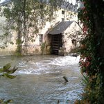 Photo of Moulin de l'Aumonier