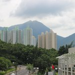Photo of Tung Chung