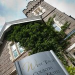 West Tower Country House Hotelの写真