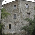 Foto de Il Molendino bed and breakfast