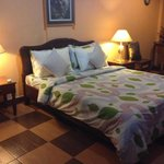 Foto Senor Enrico Bed and Breakfast