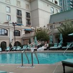 Foto de The St. Regis Atlanta