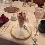 Photo de Lindsay House Bed and Breakfast