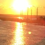 Billede af Hampton Inn and Suites Chincoteague-Waterfront