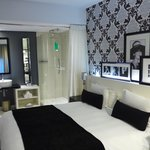 Foto van Protea Hotel Fire & Ice! Melrose Arch