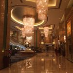 Photo of Shangri-La Hotel Guangzhou