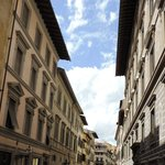 Photo of City Sightseeing Florence