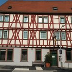 Photo of Hotel Goldener Karpfen