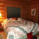 Shea-Dy Pines Bed and Breakfast