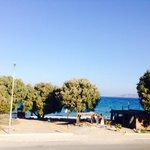 Bilde fra Holiday Village Kos by Atlantica