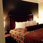 Photo de BEST WESTERN PLUS Easton Inn & Suites