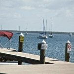 Photo de Point of View Key Largo RV Resort