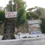 Photo of Hotel Eden Rock