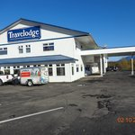 Foto de Travelodge - Salmon Arm
