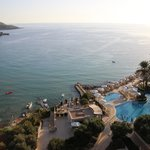 Foto van Radisson Blu Resort & Spa, Malta Golden Sands