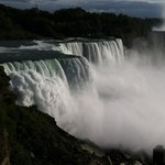 Foto de Holiday Inn Express & Suites Niagara Falls
