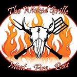 The Wicked Grille