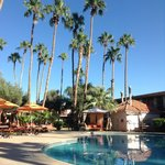 Foto Days Hotel Scottsdale