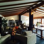 Marlborough Vintners Hotel Heritage Boutique Collection Foto