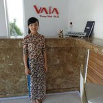 VaiA Boutique Hotelの写真