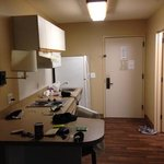 Extended Stay America - Meadowlands - East Rutherford resmi